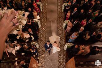 Casamento de Casamento de Giani e Miguel