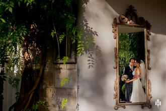 Casamento de Casamento de Anna e Rodrigo