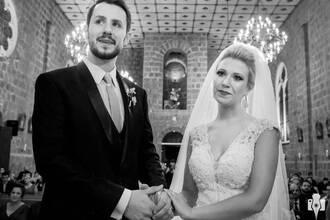 Casamento de Casamento de Juliana e Paulo