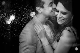 Ensaio Pré Casamento de Ensaio de Ruana e Igor