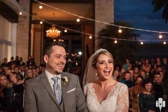 Casamento de CASAMENTO DE VANESSA E DOUGLAS