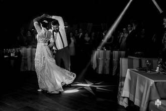 Casamento de Casamento de Chauana e João