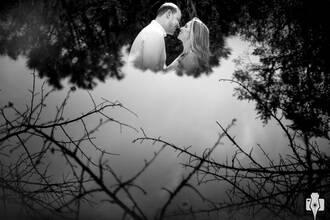 Ensaio Pré Casamento de Ensaio de Lisiane e Rodrigo