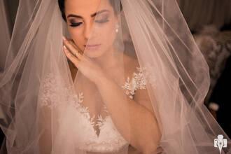 Casamento de Casamento de Kamilla e Paulo Vitor