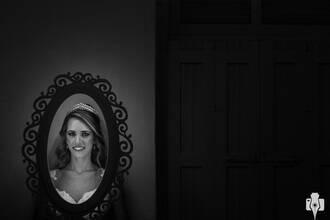 Casamento de CASAMENTO DE LISIANE E RODRIGO