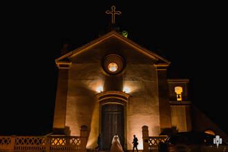 Casamento de Casamento de Francis e Ademilson