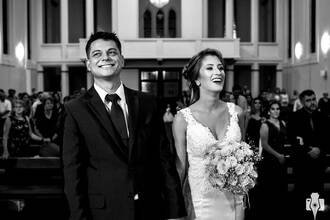 Casamento de FOTOS DE CASAMENTO NO VALE DO PARANHANA | MANUELA E JÚNIOR