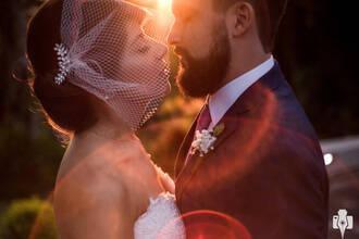 Casamento de FOTOS DE CASAMENTO EM SANTA CRUZ DO SUL | CAMILA E HENRIQUE