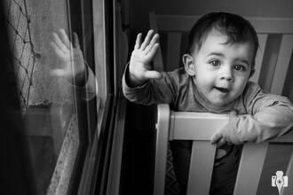 Aniversário Infantil de FOTOS DE ANIVERSÁRIO INFANTIL EM NOVO HAMBURGO | LUCAS ESQUINATTI DE BONA – 1º ANINHO