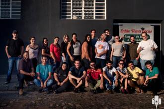 Workshop de WORKSHOP DE FOTOGRAFIA EM MINAS GERAIS | A FOTOGRAFIA FORA DA ZONA DE CONFORTO EDIÇÃO XLIII