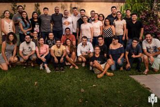 Workshop de WORKSHOP DE FOTOGRAFIA EM MATO GROSSO DO SUL   WORKSHOP A FOTOGRAFIA FORA DA ZONA DE CONFORTO EDIÇÃO XLIV
