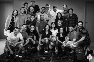 Workshop de WORKSHOP DE FOTOGRAFIA NO PIAUÍ | A FOTOGRAFIA FORA DA ZONA DE CONFORTO – EDIÇÃO XLV