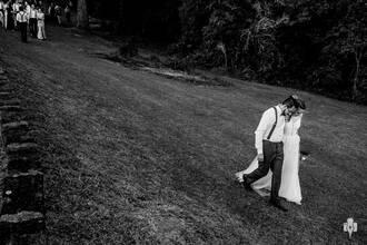 Casamento de Casamento de Giulia e Timóteo