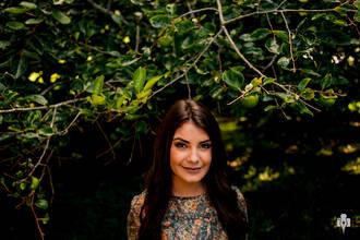 15 anos de Ensaio de 15 anos de Rafaela