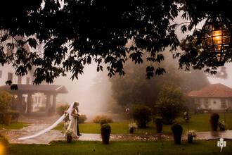 Casamento de Casamento de Anna e Rafael