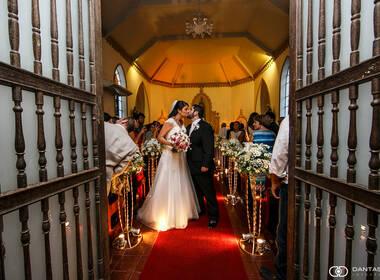 Jobs dantas jr fotografia fotgrafo de casamentos rj wedding de casamento cris eric junglespirit Choice Image