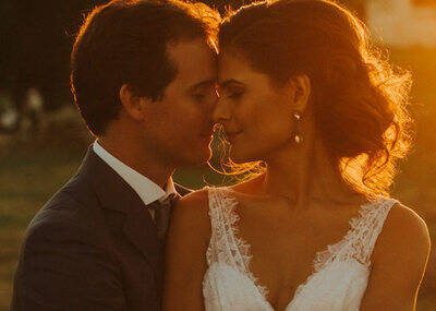 Casamentos de Bruna e Guilherme