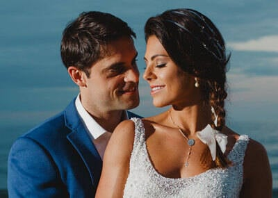 Casamentos de GRACI & JOÃO