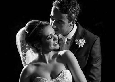 Casamentos de MARINA &  ANDRÉ
