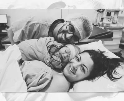 Nascimento Benicio