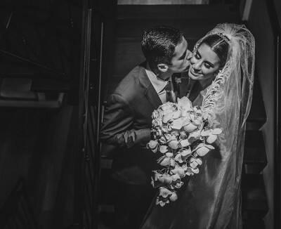 Wedding day Claudia+ Jeronimo