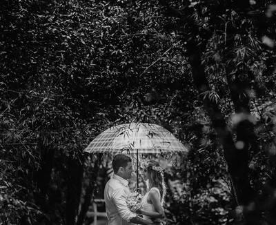 Pré Wedding Nathanie & Herculano