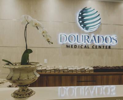 Dourados Medical Center | Corpore