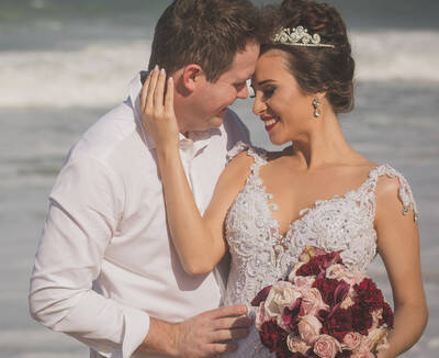Alexandre & Beatriz