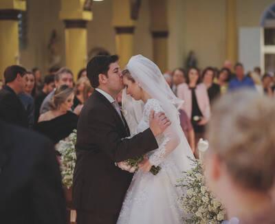 Thiago & Graciele