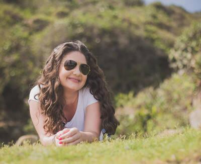 Eloíza Oliveira