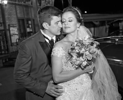 Casamento Adri & Edu