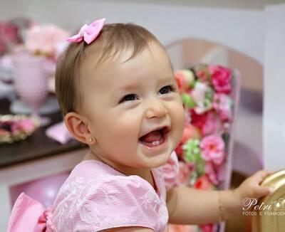 1 aninho Giovanna