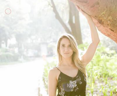 Fernanda | Nutricionista