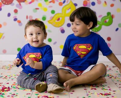 Matheus & Lucas