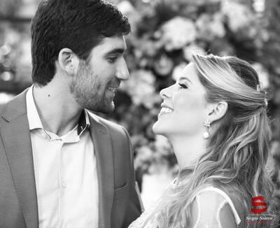 Casamento Civil Raquel & Arthur Felipe