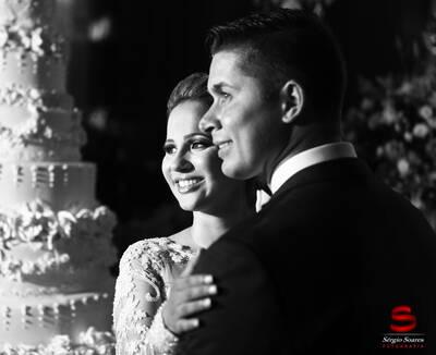 Casamento Hellen & Diego