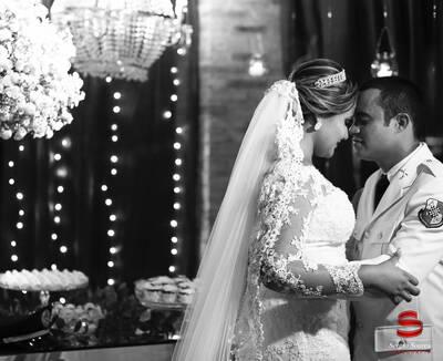 Casamento Fernanda & Rodrigo