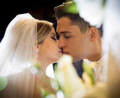 Casamento Linnara & Bruno