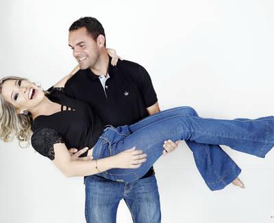 Book Ariadne & Ricardo