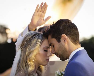 Casamento Bruna & Jorge