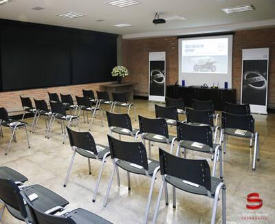 Eventos Volvo Tecnoeste Maquinas & Equipamento