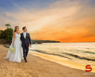 Casamento Verônica & Paulo