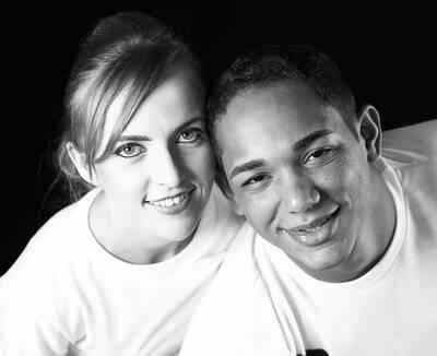 Casamento Civil Hedilayne & Jhonata