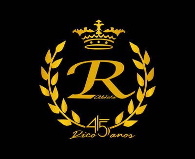 Aniversario 45 Anos Rico