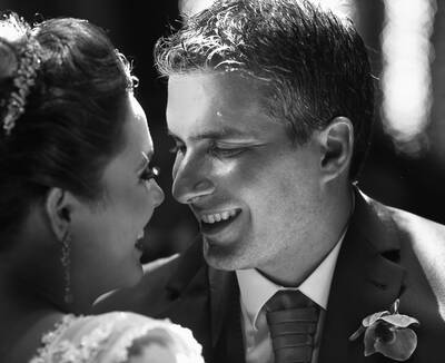 Casamento Adriana & Ricardo