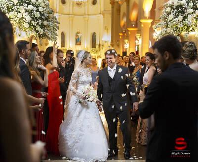 Casamento Mariana & Jose Diogo