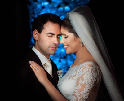 Casamento Natália & Gustavo