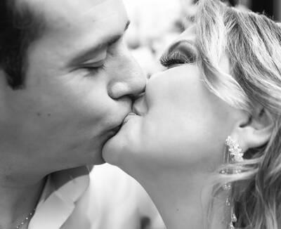 Casamento Civil Marise & Eleandro