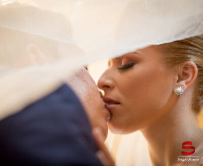 Casamento Francielly & Wdisson