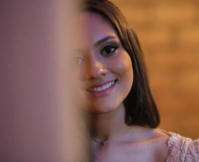 Aniversário 15 Anos Giovanna